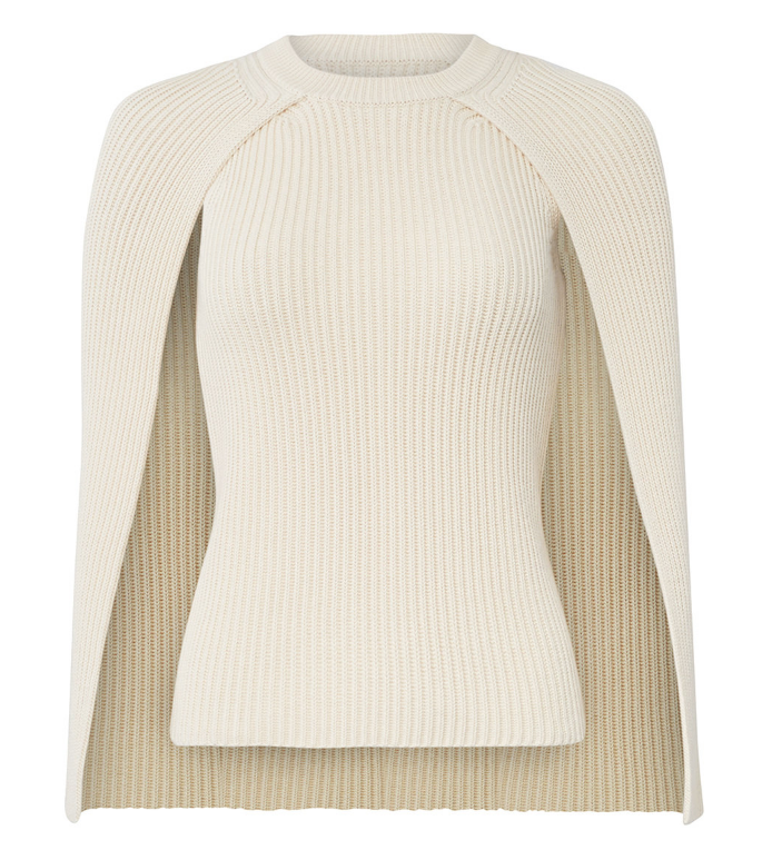 Ivory Rhye Sweater