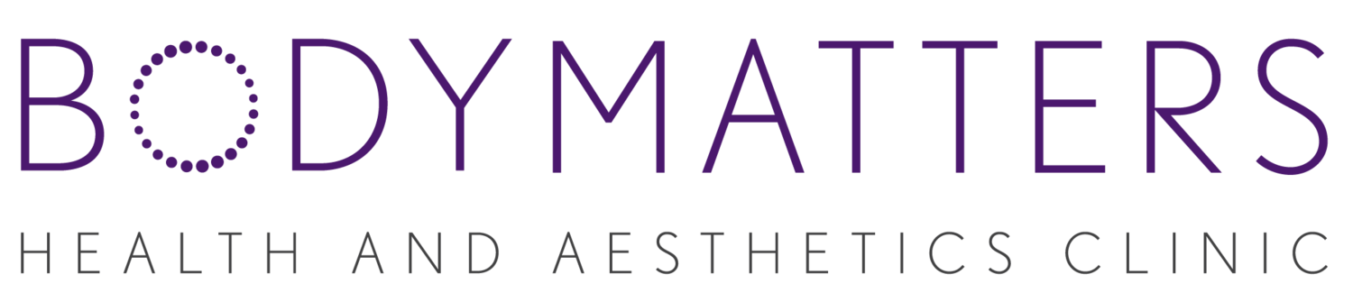 BodyMatters Clinic