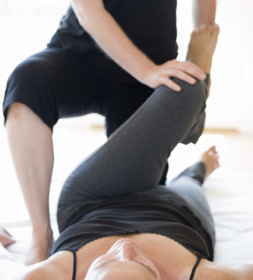 Thai Yoga Massage 2.JPG