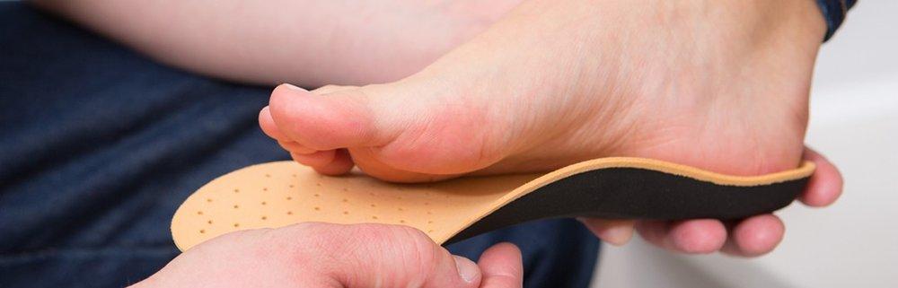 feet orthtotics.jpg