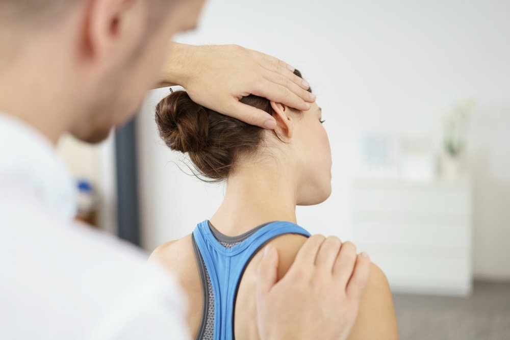 Shoulder Examination Osteopathy blue.jpg