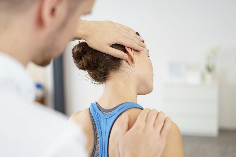 Shoulder Examination Osteopathy blue.jpg