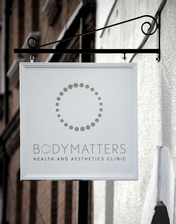 BodyMatters sign.jpg