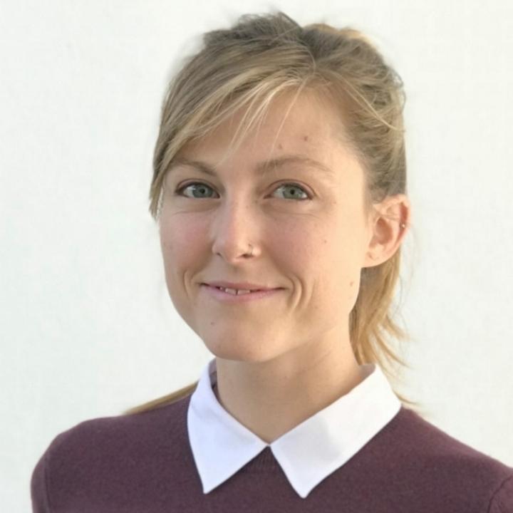 Karen Kelly - Acupuncturist