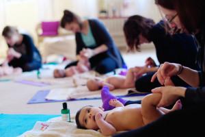 baby massage class.JPG
