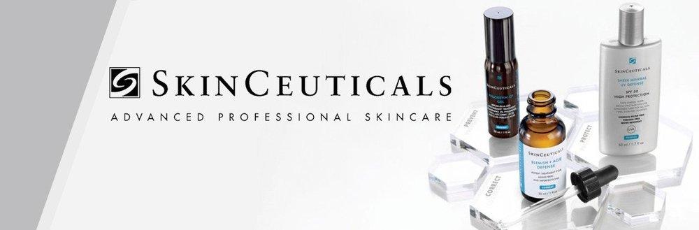 SkinCeuticals banner 2.jpg