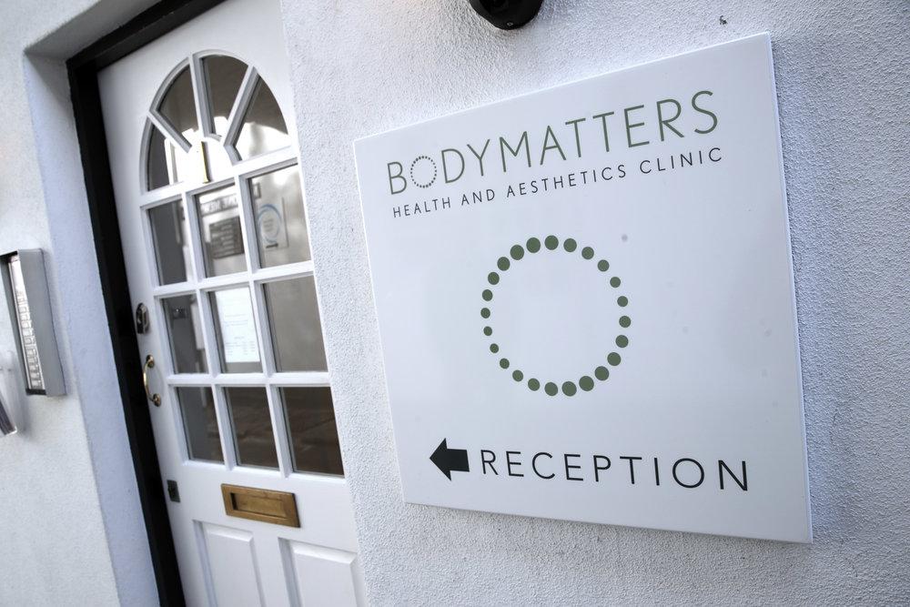 bodymatters_35.jpg