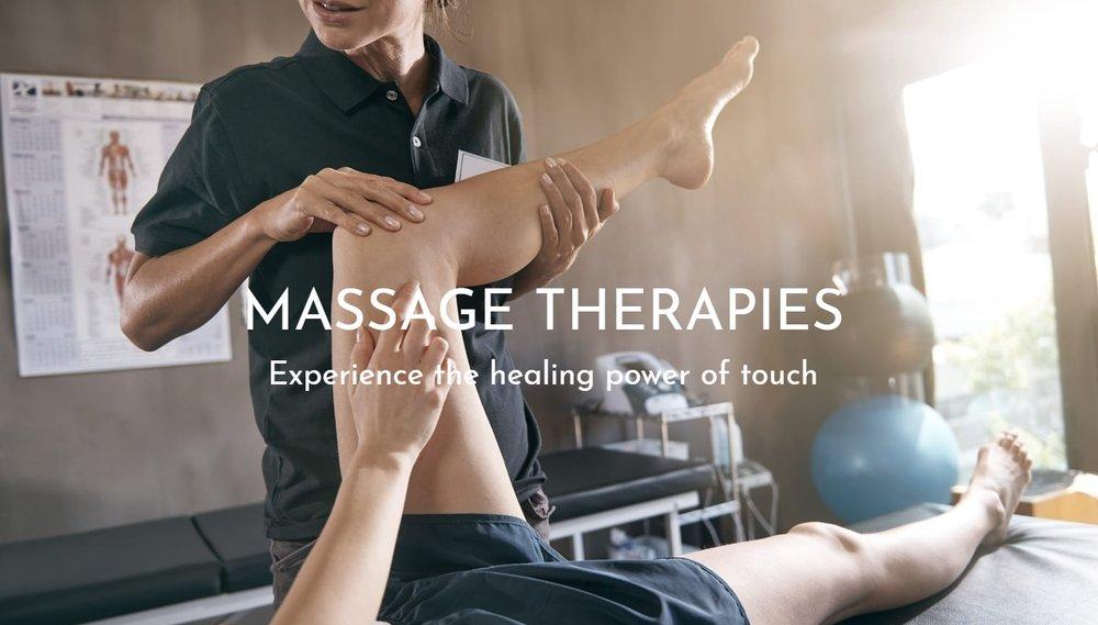 massage banner text 18.jpg