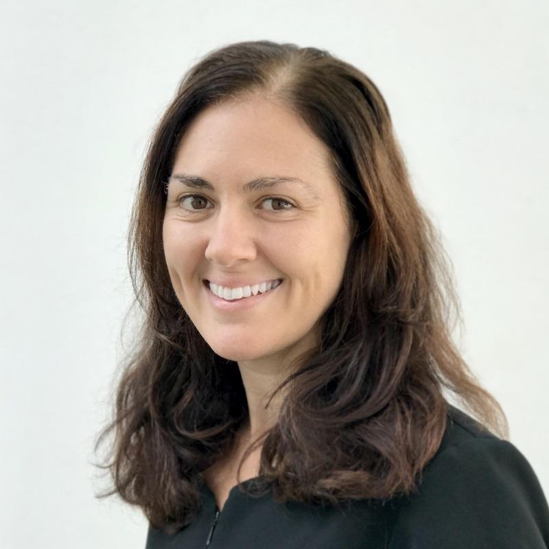 Fiona Lovett - Osteopath & Massage Therapist