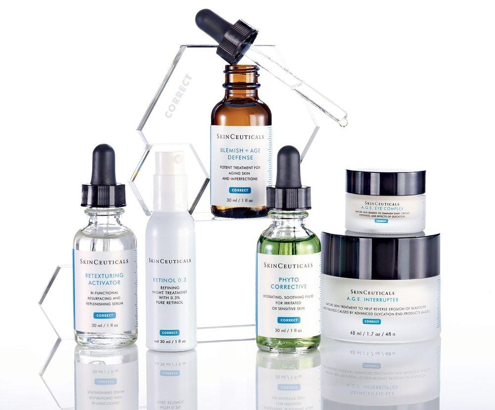 SkinCeuticals pic square.jpg