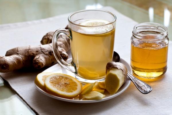 lemon ginger tumeric tea.jpg