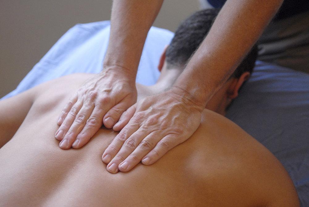 male back massage.jpg