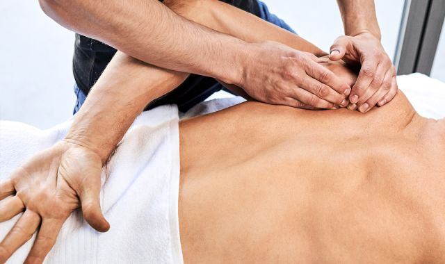 sports massage therapist.jpg