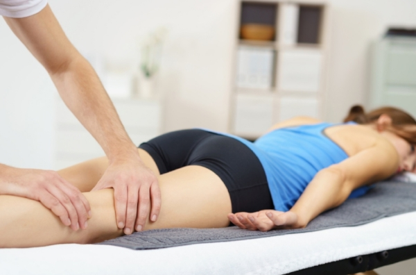 sports massage hampstead belsize park