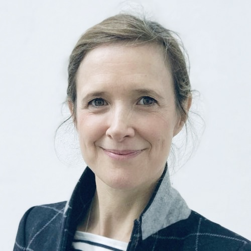Hannah Brown - Nutritional Therapist.jpg
