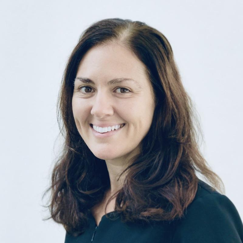 Fiona Lovett - Osteopath & Massage Therapist.jpg
