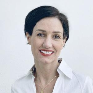Beatrice Mellinghoff - Semi-Permanent Makeup.jpg