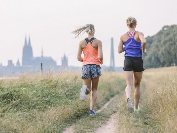 womens-trainers.jpg