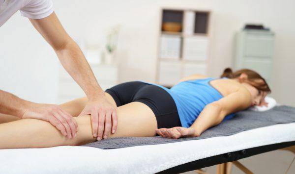 sports massage woman.jpg