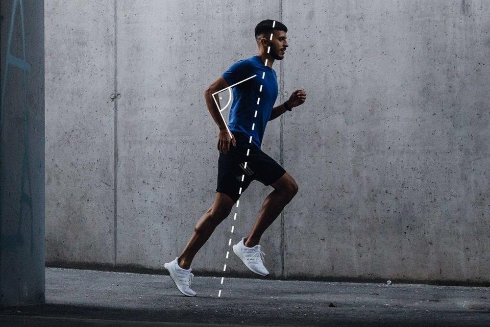 running posture Alexander technique london.jpg