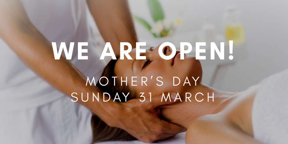 mothers day we're open 31 march.png