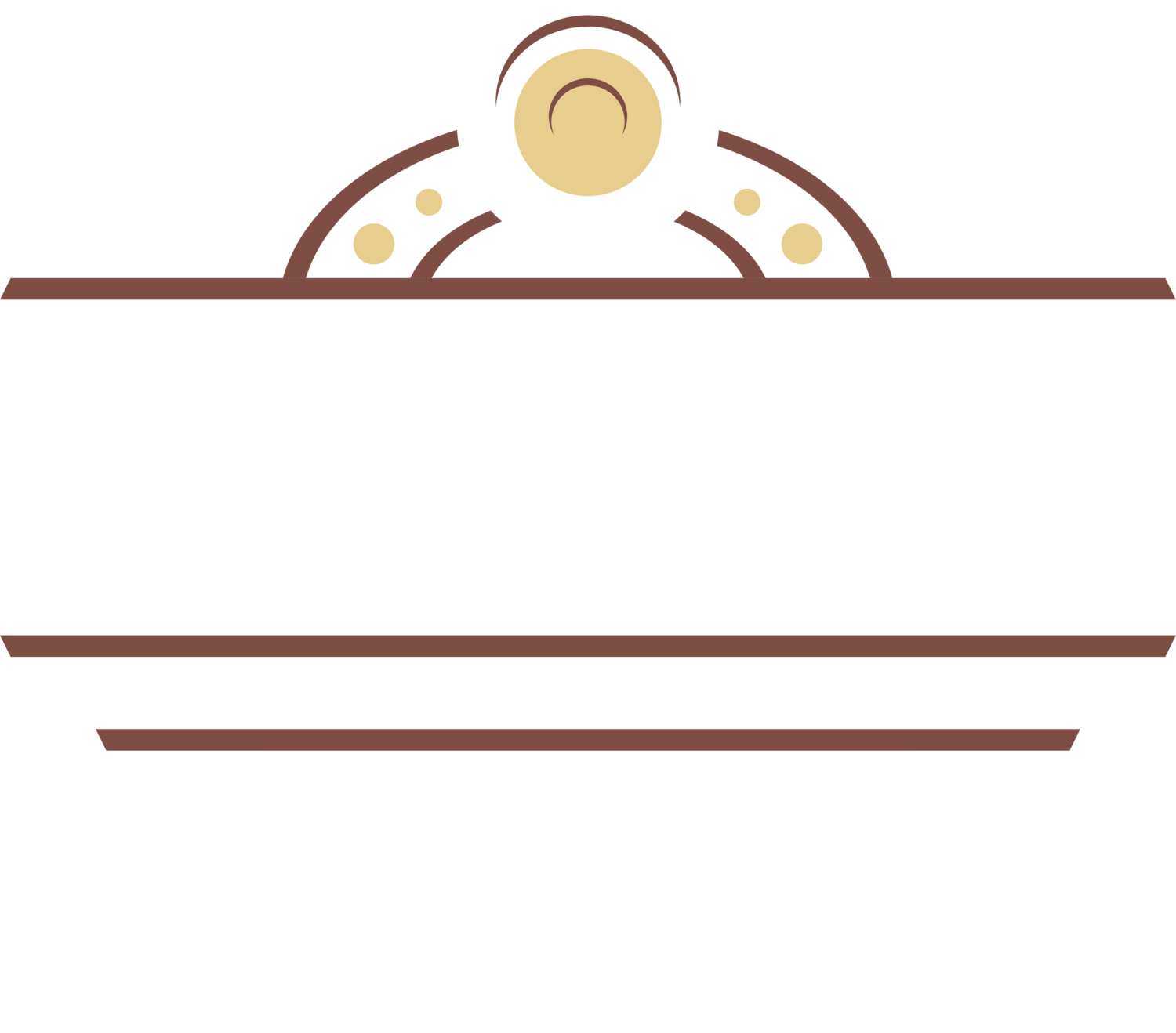 Boonton Station 1904