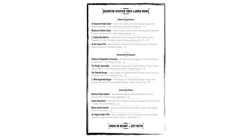 LunchMenu_08_15_2018_small.png