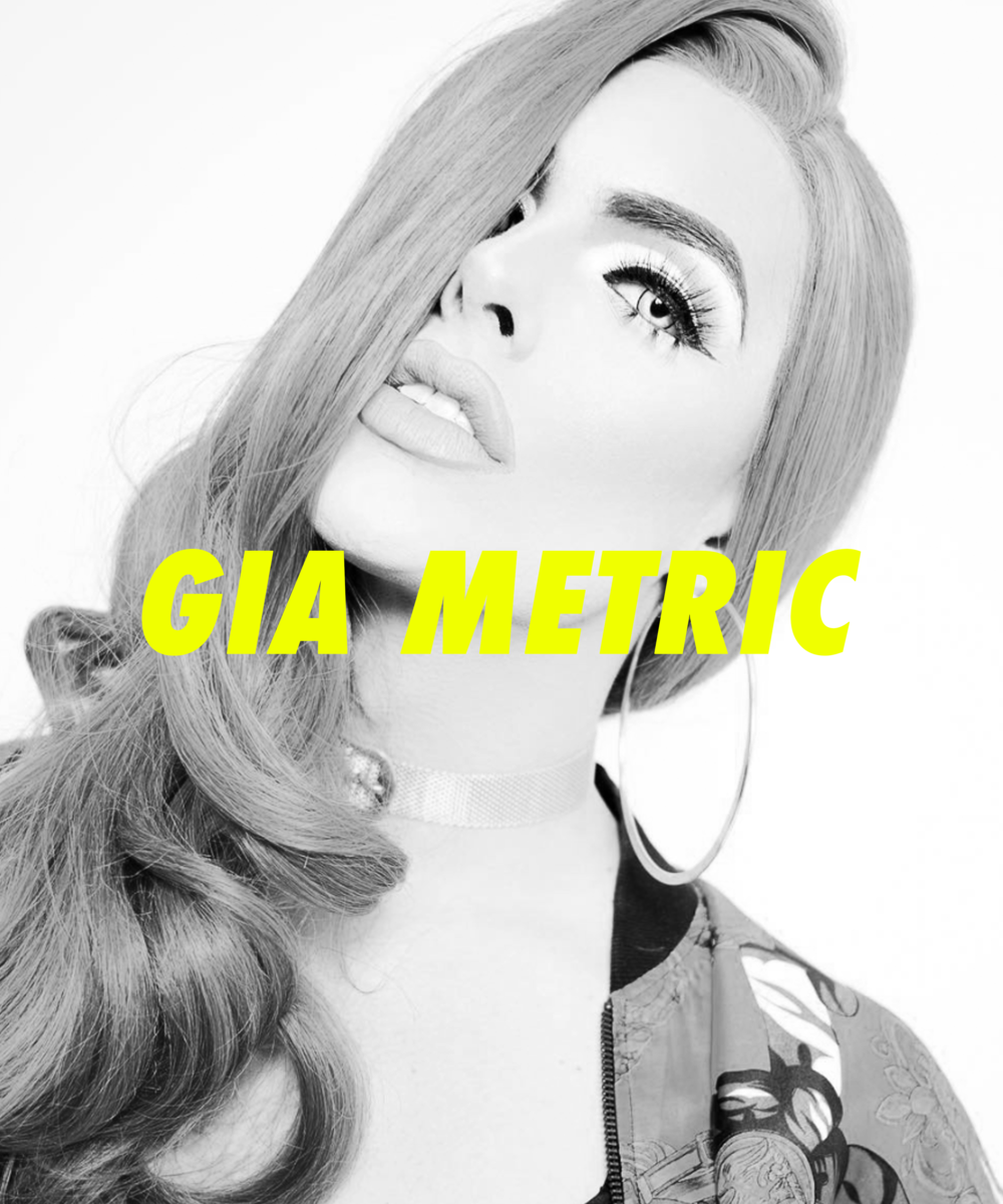 WEBSITE_GIA.png