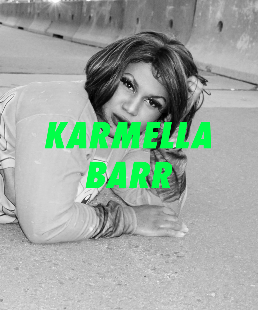 WEBSITE_KARMELLA.png