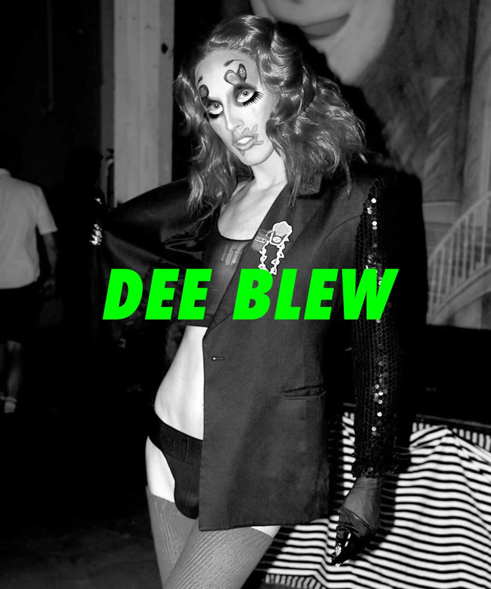 WEBSITE_DEEBLEW.png