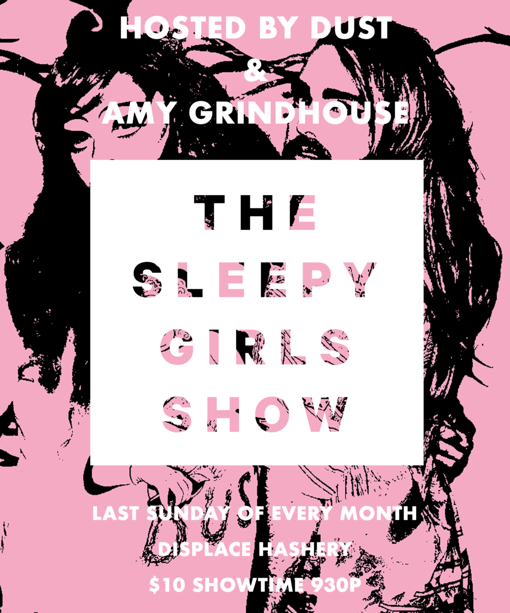 sleepygirls_eventposter.png