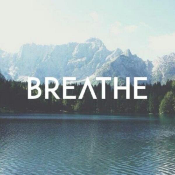 breathe-6454.jpg