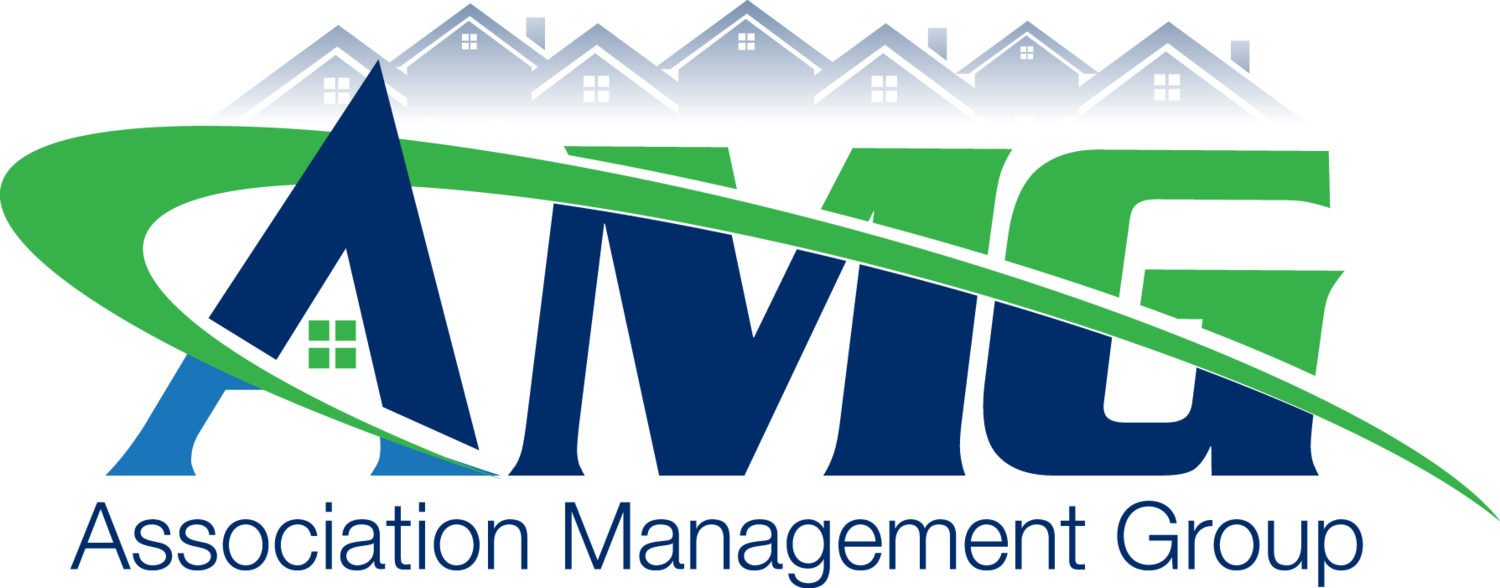 AMG | Trusted HOA & Community Association Property Management Charlotte Greensboro Winston-Salem Durham Greenville