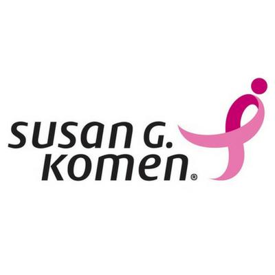 Susan g. koman