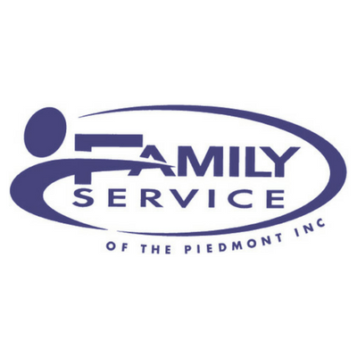 greensboro family services
