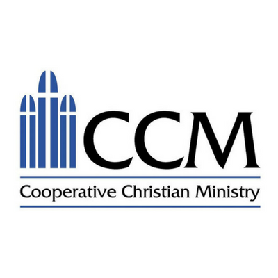 cooperative christian ministry