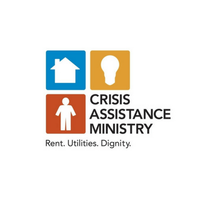 the crisis assistance ministry