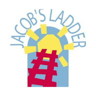 jacob's ladder center