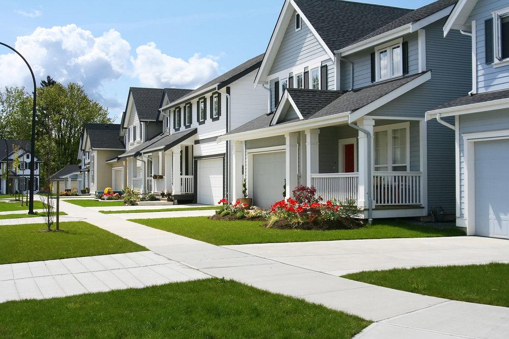 houses-street.jpg