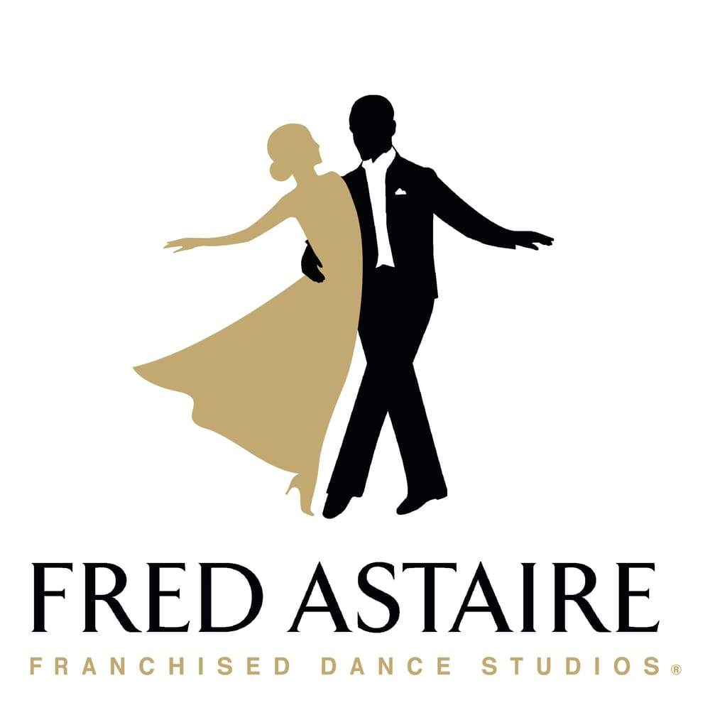 fred astaire.jpg