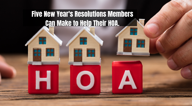 Five New Year's Resolutions Members Can Make to He Their HOA..png