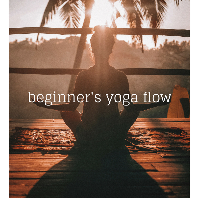 beginner's yoga flow.png
