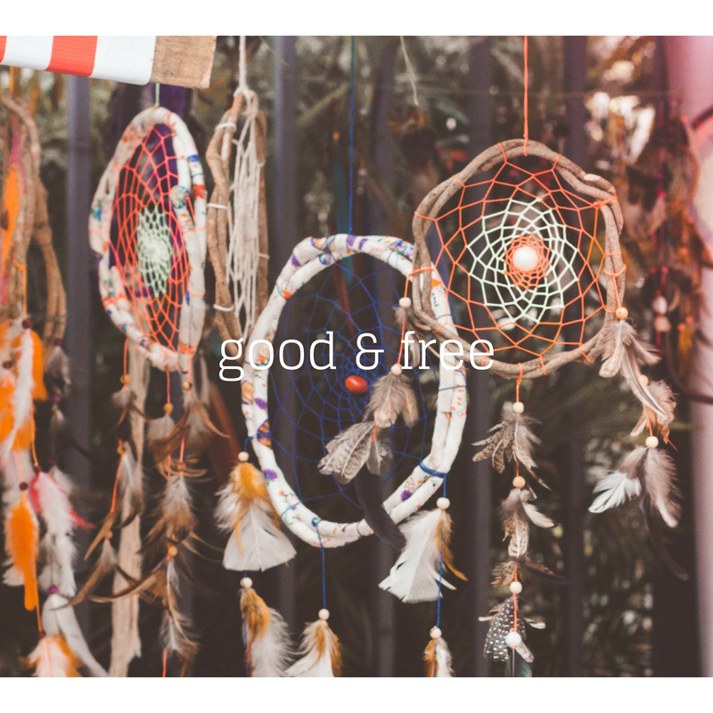 good & free.png