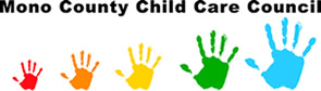 Mono County Child Care Council