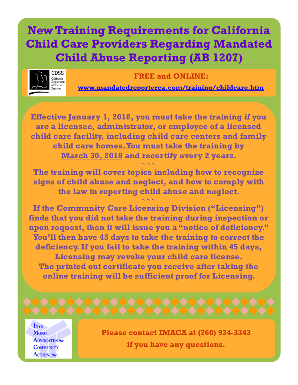 1-1-18 AB 1207 Mandated Reporting Flyer.png