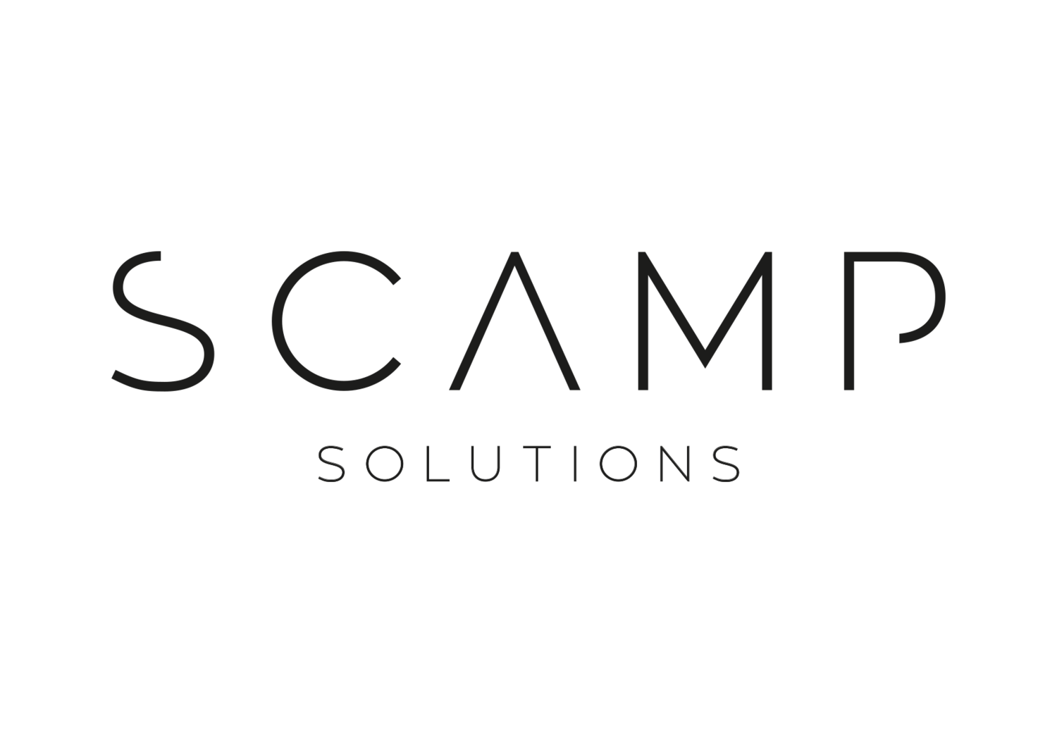 Scamp Solutions
