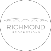 Richmond-Client-Logos.png