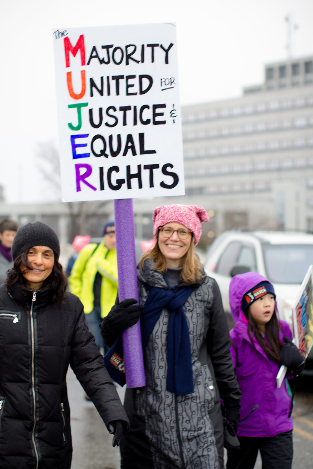 WomensMarchMN_Photography_by_Christie_Rachelle_60d (15).jpg