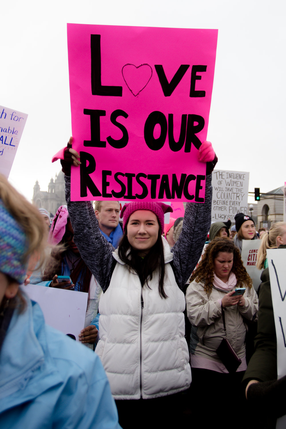 WomensMarchMN_Photography_by_Christie_Rachelle_60d (281).jpg