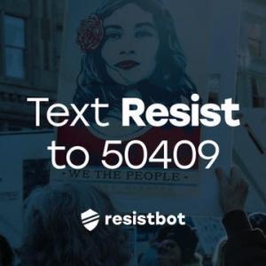 resistbot.jpeg